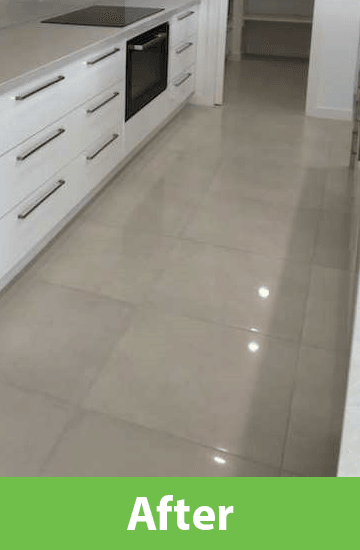 kitchen cleaning melbourne after